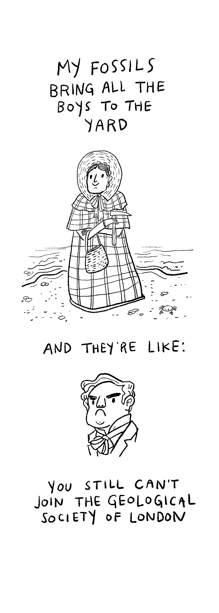 maryanning.png